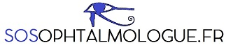 logo Sosophtalmologue.fr